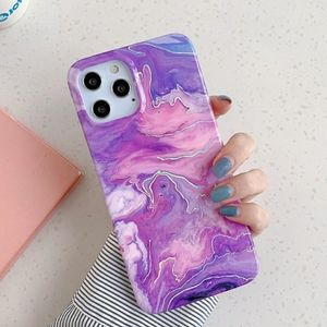 iPhone 12, 12 Pro, 12 Pro Max Case Marble